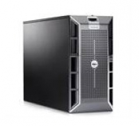 dell_server_tower