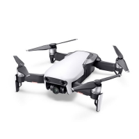 Drone Mavic Air DJI