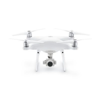 Drone Phantom 4 Advanced DJI