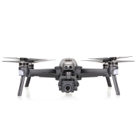 DRONE VITUS STARLIGHT - WALKERA