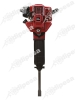 Martillo Demoledor REXON MG95A 52cc 1500gpm 55J