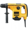 Rotomartillo DEWALT SDS Plus D25404K