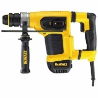 Rotomartillo DEWALT SDS PLUS D25414KT