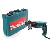 Rotomartillo MAKITA SDS PLUS HR1830 con maletin
