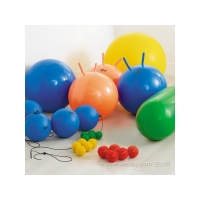 Set X 25 Pelotas WEPLAY