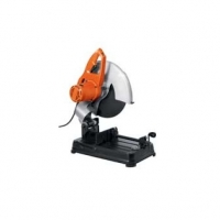 Tronzadora BLACK & DECKER CS2000