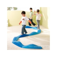 Wavy Tactile WEPLAY